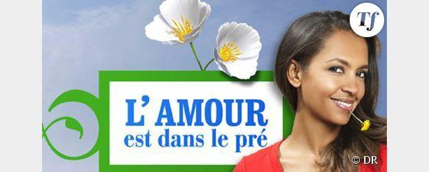 L'amour est dans le pré 2013 : les portraits sur M6 Replay