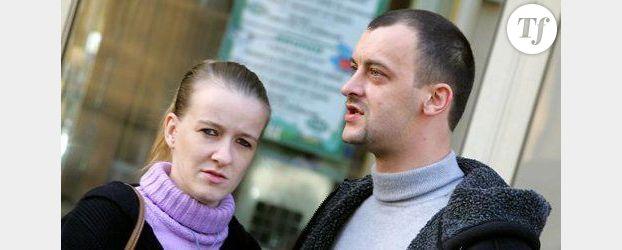 Les époux Lavier de l'affaire Outreau suspectés de maltraitance sur leurs enfants
