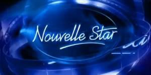Nouvelle Star 2013 : fin du théâtre en direct live streaming et sur D8 Replay