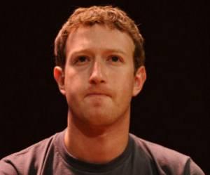 Facebook et règles de confidentialité : le réseau fait enfin preuve de pédagogie