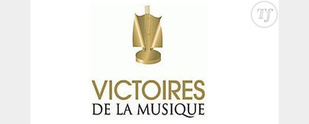 Victoires de la musique : Gaëtan Roussel, grand gagnant de cette année