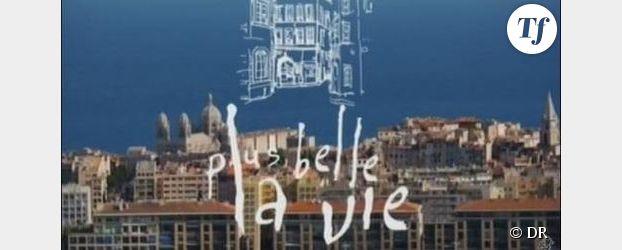 Plus Belle la Vie Replay – Episode du 10 janvier – Résumé