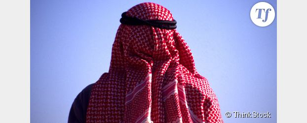 Arabie saoudite : une ado mariée à un octogénaire parvient à divorcer