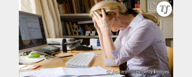 Comment lutter contre la somnolence au travail ?