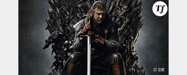 Game of Thrones : date de diffusion de la saison 3