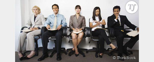 Entretien d'embauche : 8 conseils pour adopter la bonne attitude face à un employeur