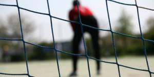 Championnat du monde de Handball 2013 : liste des matchs en direct de la France