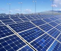 Quel avenir pour le photovoltaïque ?