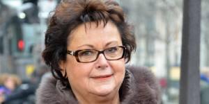 Mariage gay : Boutin suggère à Hollande de se marier pour donner l'exemple