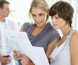 Création d'entreprise : 550 000 nouveaux patrons en 2012 dont une majorité d'auto-entrepreneurs