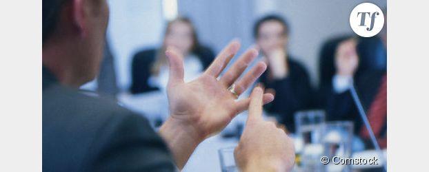 Leadership : des qualités héréditaires?