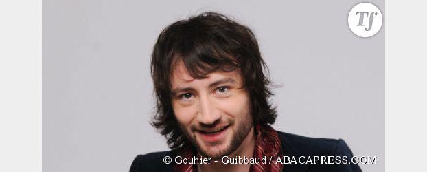 Nouvelle Star 2013 : Philippe chante « Le Poinçonneur des Lilas » - D8 Replay