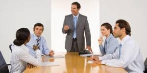 73% des chefs d'entreprises favorables au retour des 39 heures