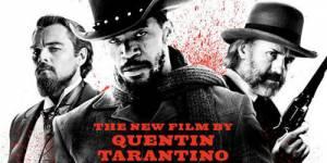 """Les sorties cinéma de la semaine : """"Django Unchained"""", """"Alceste à bicyclette"""", """"La Parade"""""""