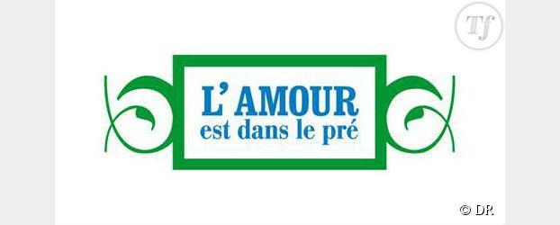 L'amour est dans le pré : Dany critique Karine Le Marchand