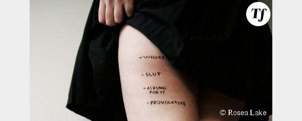 Slut-shaming : faut-il rallonger sa jupe pour s'épargner les critiques ?