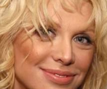 Courtney Love : Règlements de compte sur Twitter