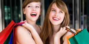 21% des femmes ont déjà saboté la tenue d'une amie
