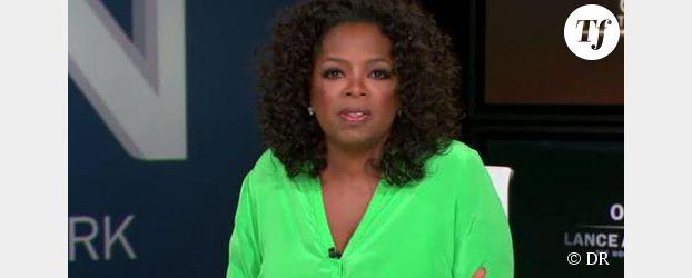 Lance Armstrong chez Oprah Winfrey : interview vérité et dopage en vidéo replay
