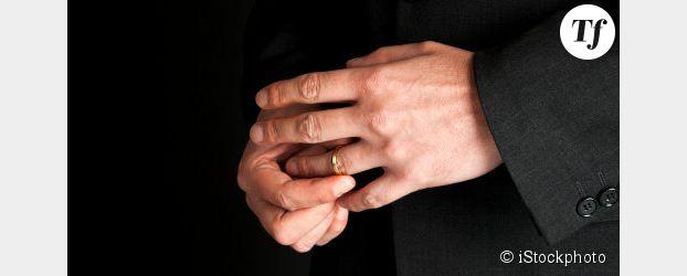 Infidélité : le Top 5 des excuses pour retrouver son amant ou sa maîtresse