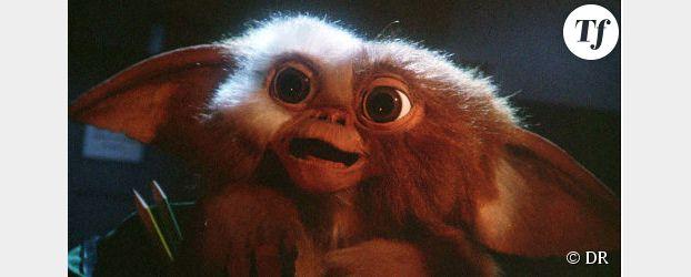 Le retour des « Gremlins » au cinéma ?