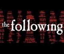 The Following : la saison 1 en streaming VOST sur TF1