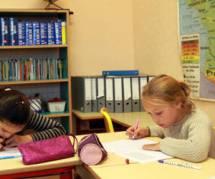 Réforme des rythmes scolaires : pourquoi parents et profs grincent des dents