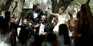 """On a vu """"Mariage à Mendoza"""" avec Nicolas Duvauchelle : le road trip de deux frères paumés"""