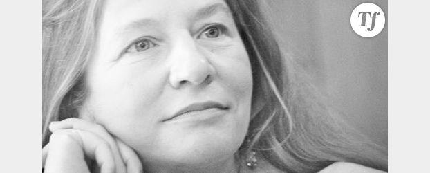 Familles monoparentales à Paris : l'Interview d'Olga Trostiansky