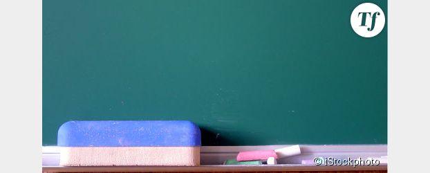 Refondation de l'école : les mesures du plan Peillon qui vont changer la vie scolaire