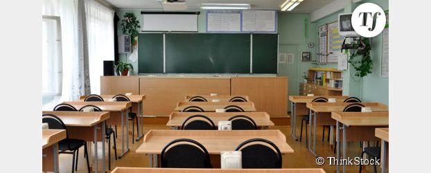 Refondation de l'école : ce que veulent les syndicats d'enseignants