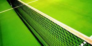 Open d'Australie 2013 : match Mathieu vs Lajovic en direct live streaming ?
