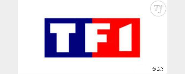 Interview de Florence Cassez au JT de TF1 en direct live streaming et sur TF1 Replay