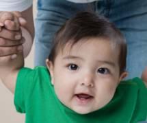 Congé parental d'éducation : pourquoi les pères n'en veulent pas?
