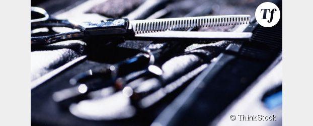 Danemark : hommes et femmes égaux... même chez le coiffeur !