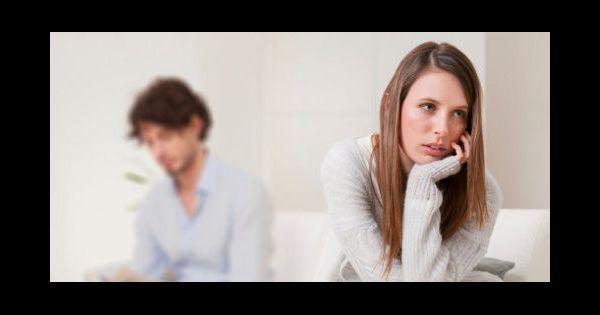 Les femmes qui cherche mari
