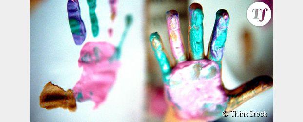 Famille : 5 services pour se faciliter la vie