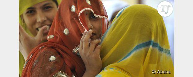Viols en Inde : des couteaux et un tribunal pour les femmes indiennes