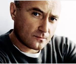 A 60 ans, Phil Collins met un terme à sa carrière