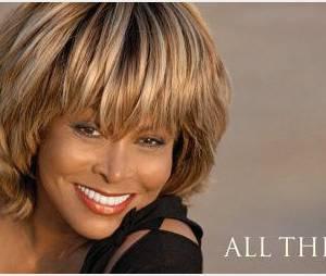 Tina Turner va obtenir la nationalité Suisse