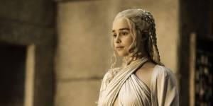Game of Thrones saison 5 : une toute nouvelle bande-annonce dévoilée