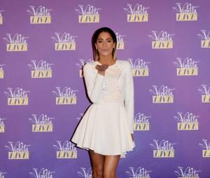 Violetta : Martina Stoessel doit tout à la série et est partante pour un film