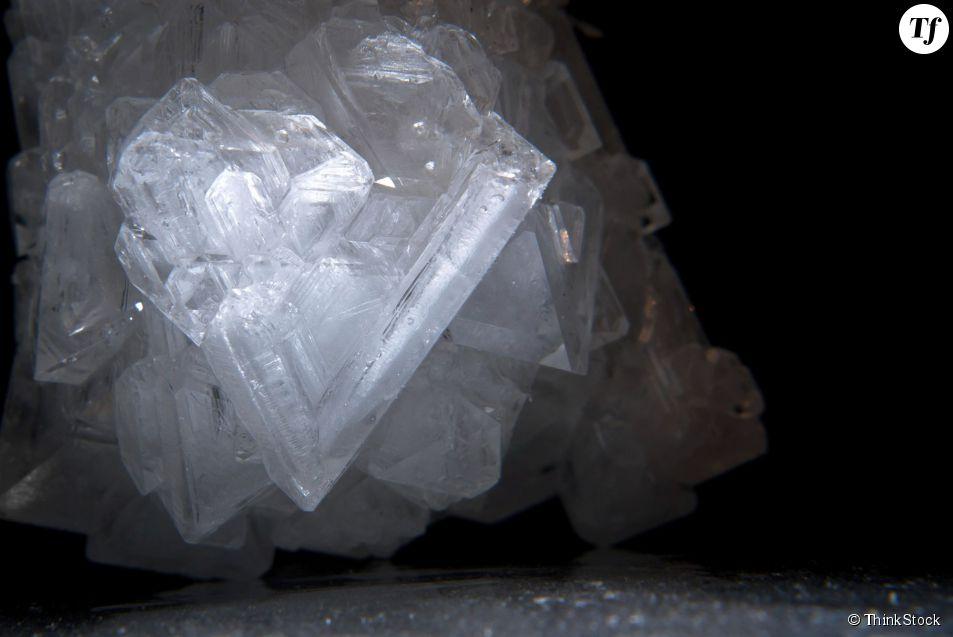 Qu'est-ce-que la pierre d'alun et est-ce vraiment sans danger pour la santé ?