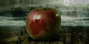 L'orthorexie, ce désordre alimentaire étrangement méconnu