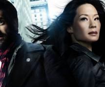 Elementary : à quand la diffusion de la suite de la saison 3 ?