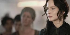 Hunger Games 4 : quelle date pour la bande-annonce ?