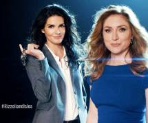 Rizzoli and Isles Saison 5 : quelle date de diffusion sur France 2 en VF ?