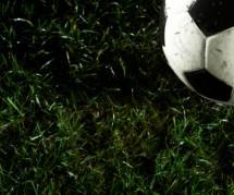 France vs Danemark : heure, chaîne, streaming et replay du match (29 mars 2015)