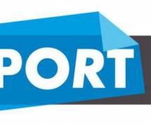 Sport + : fermeture de la chaîne du groupe Canal
