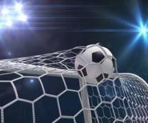 France vs Brésil : heure, chaîne, streaming et replay du match (26 mars)